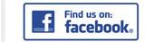 follow-on-facebook